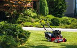 Садовое оборудование: 120 фотографий инструментов для работы в сельском хозяйстве